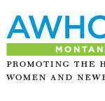 2nd Annual AWHONN Montana Perinatal Conference