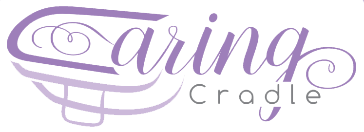 caring-cradle-logo-202072